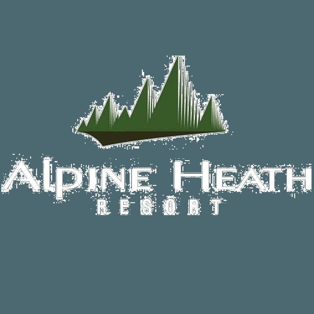 Alpine Heath Logo