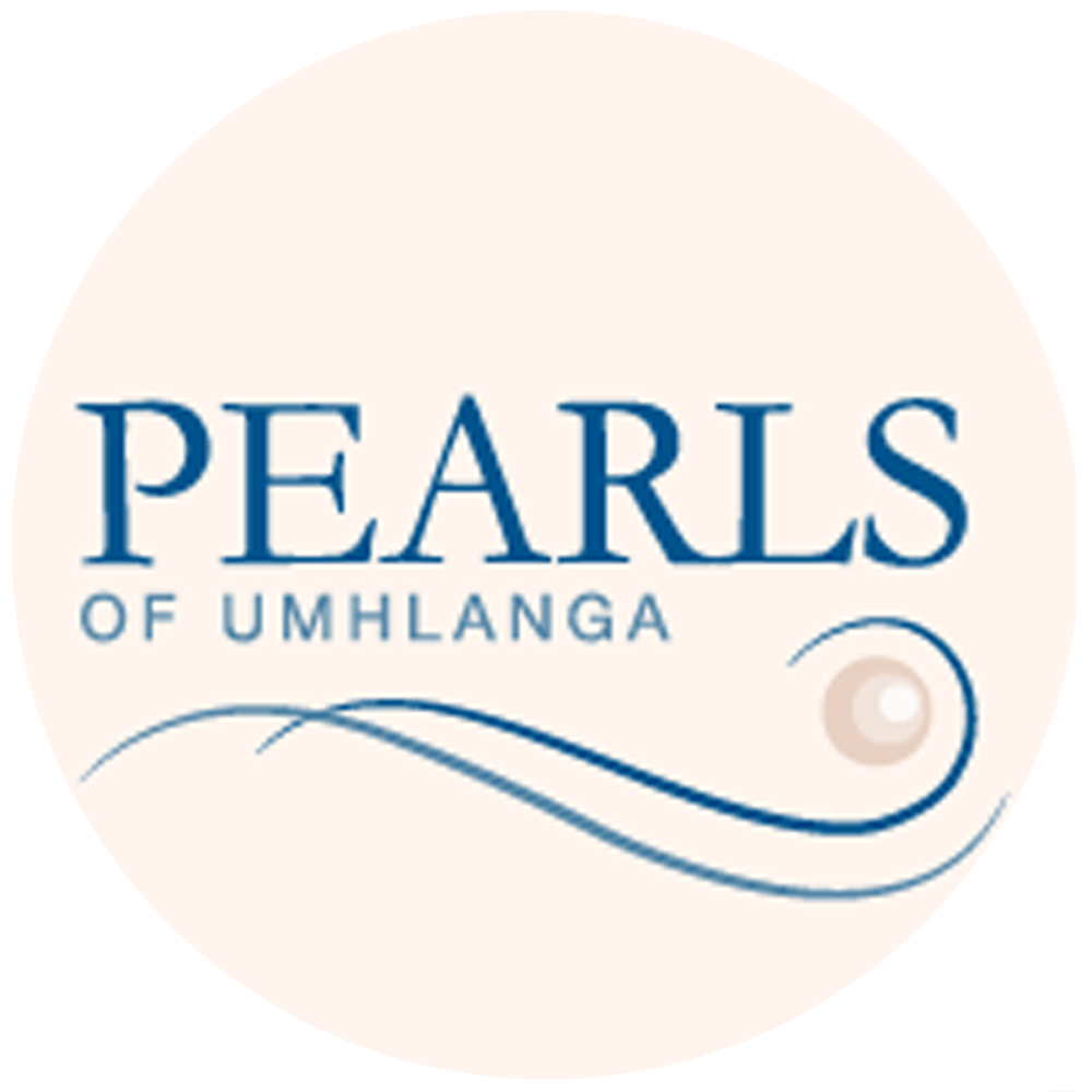 The Pearls logo