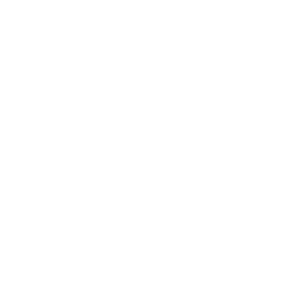 Canelands Logo
