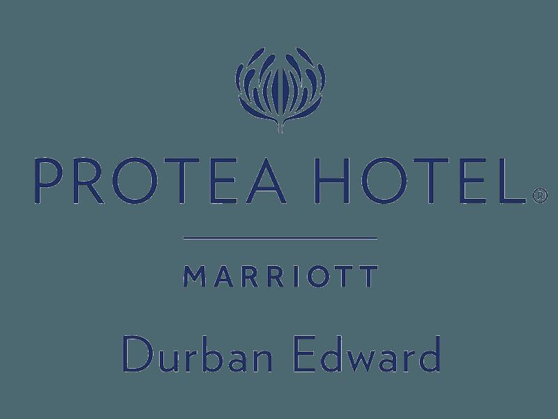 Edward Hotel Logo