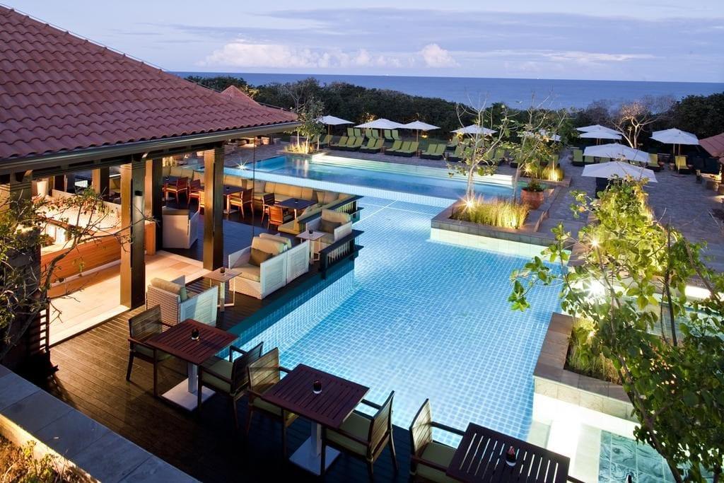 Capital Zimbali - Hotel Bookings Durban