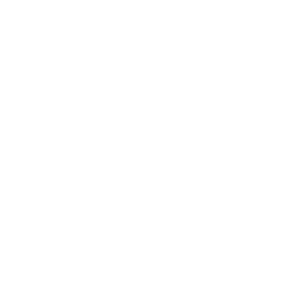 Suncoast Towers Logo