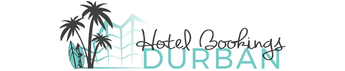 Hotel Bookings Durban