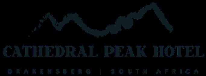 cathedralpeakhotel_logo_blue