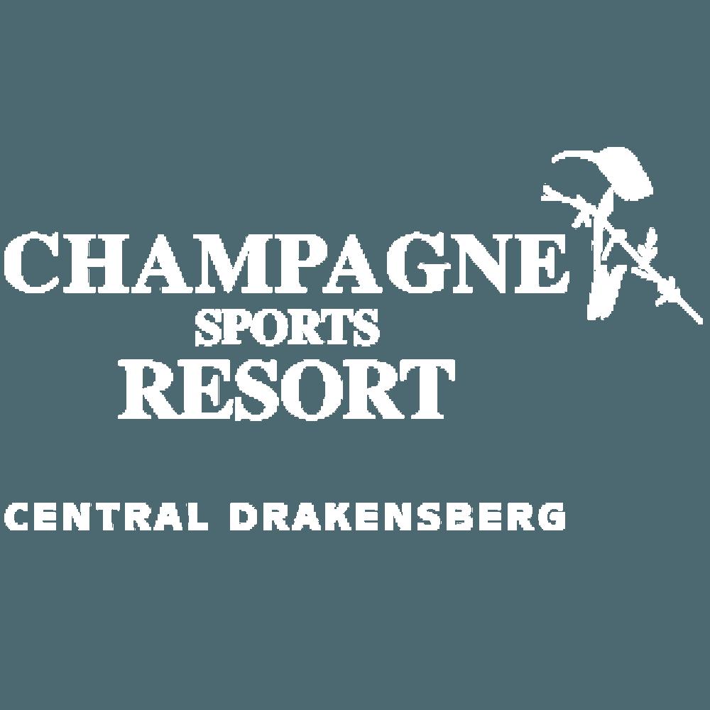 ChampagneResort