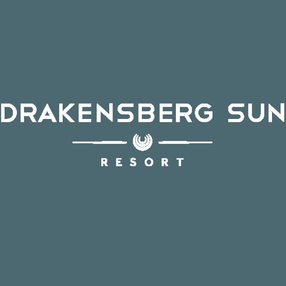 DrakensbergSun
