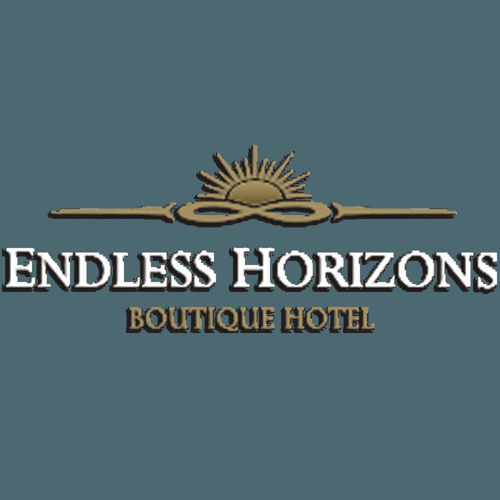 EndlessHorizons