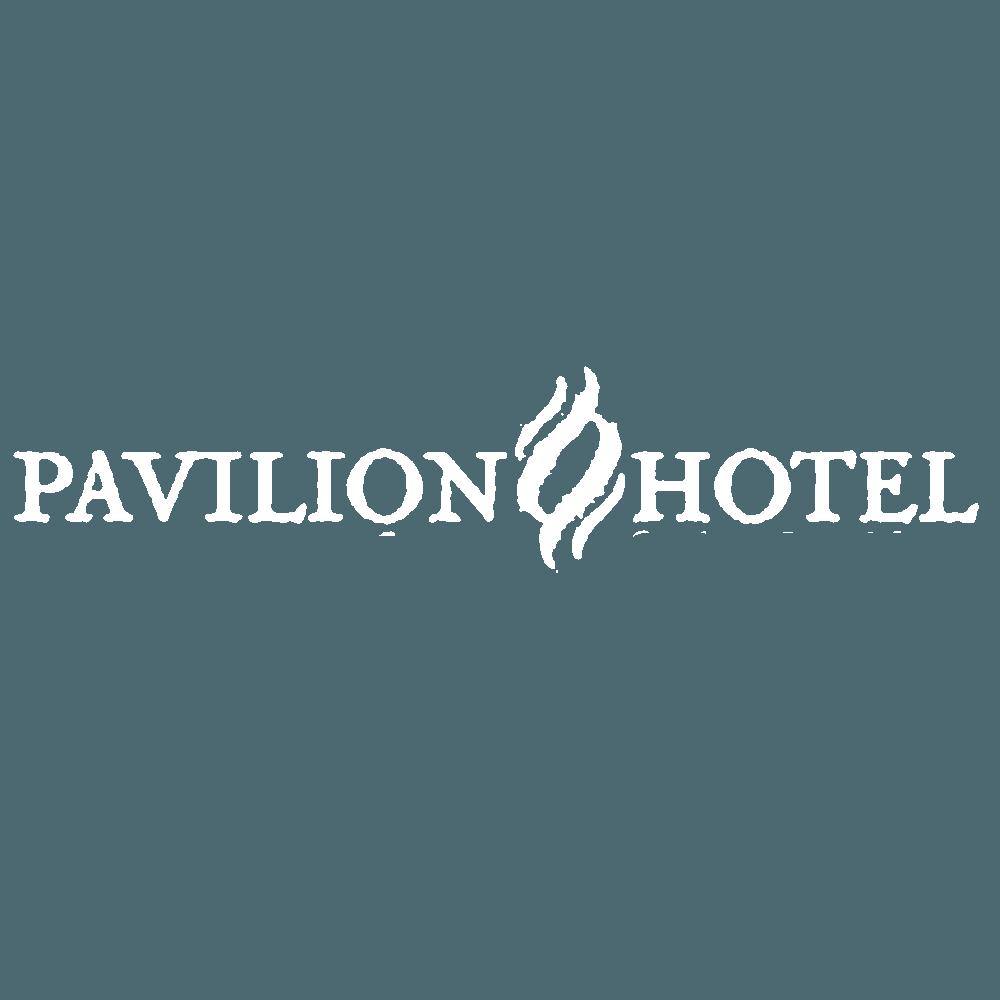 PavillionHotel