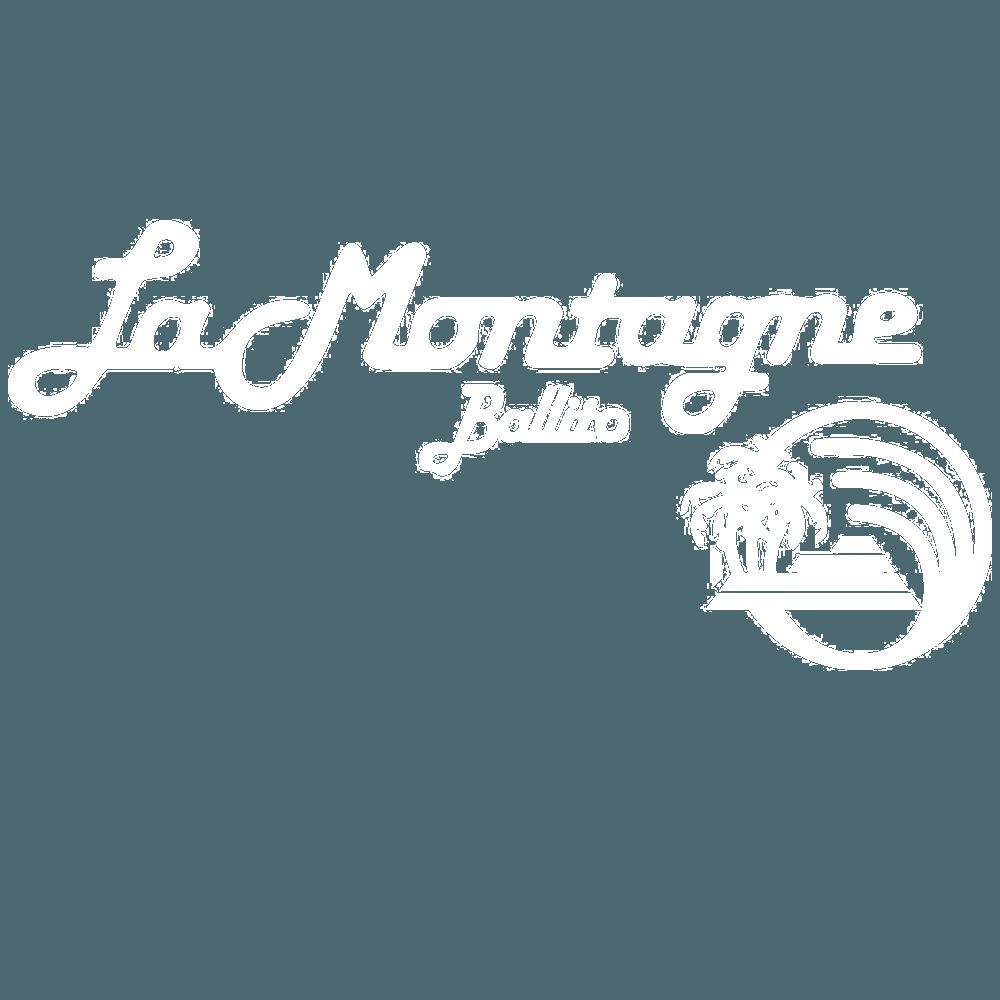 La-Montagne Logo
